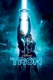 TRON : L'Héritage streaming vf