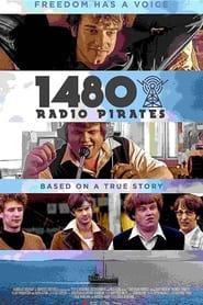 Radio Pirates (2021)