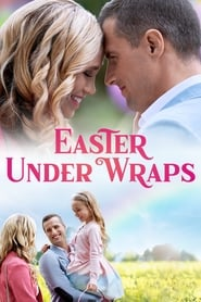 Easter Under Wraps streaming vf