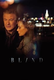 image for Blind (2017)
