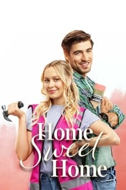 Home Sweet Home streaming vf