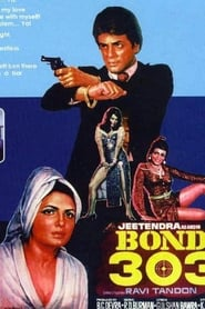 Bond 303 Full online