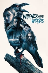 Witches in the Woods streaming vf