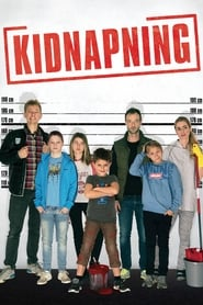 Kidnapped (2017)