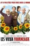 Download and Watch Movie Les Vieux Fourneaux (2018)