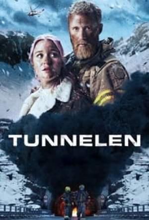 O Túnel 2020 Legendado Online