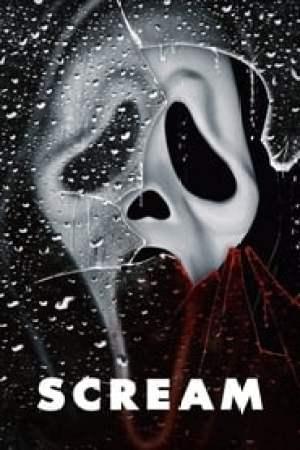 Scream: The TV Series Full online