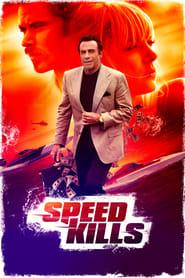 Speed Kills streaming vf