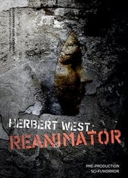 Herbert West: Reanimator streaming vf