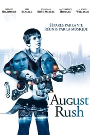 August Rush streaming vf