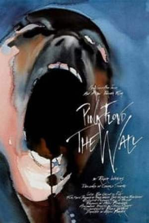 Pink Floyd : The Wall streaming vf