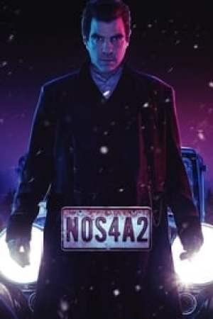 NOS4A2 streaming vf
