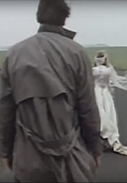 image for movie Revolver (1991)