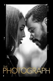 The Photograph streaming vf