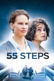 55 Steps streaming vf