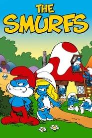 The Smurfs (1981)