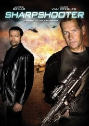 Image for movie Sharpshooter (2007)