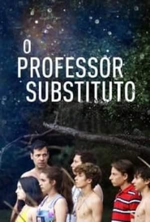 O Professor Substituto Legendado Online