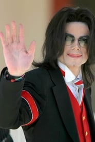 The Real Michael Jackson streaming vf
