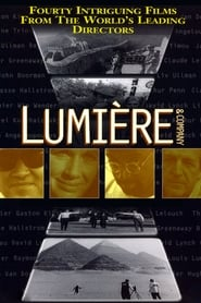 Lumière et compagnie streaming vf