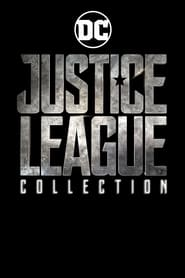 Liga da Justiça Dublado Online