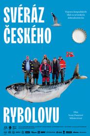 Svéráz českého rybolovu (2021)