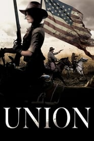 Union streaming vf