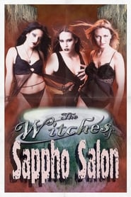 The Witches of Sappho Salon ()