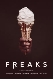 Freaks streaming vf