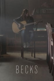 Image for movie Becks (2017)