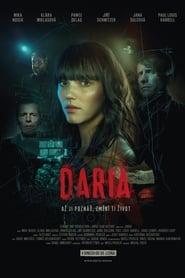 Daria (2020)