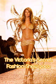 image for movie The Victoria's Secret Fashion Show 2002 (2002)