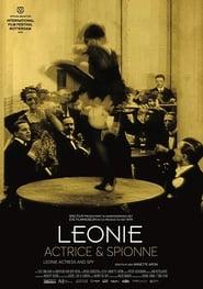 Leonie, Actrice en Spionne (2020)