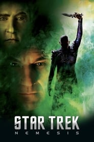 Star Trek: Nemesis streaming vf