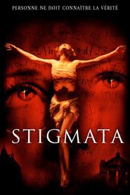 Stigmata streaming vf