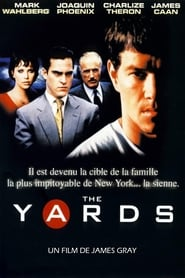 The yards streaming vf