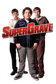 SuperGrave streaming vf