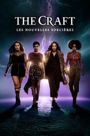 The Craft : Les Nouvelles Sorcières streaming vf