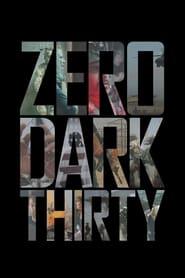 Zero Dark Thirty streaming vf