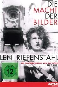 Die Macht der Bilder: Leni Riefenstahl streaming vf