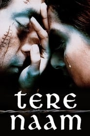 Tere Naam 2003 Hindi Movie BluRay 300mb 480p 1.2GB 720p 4GB 12GB 1080p