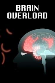 Brain Overload (2016)