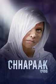 Chhapaak streaming vf