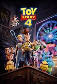 Toy Story 4 – 2019 Movie BluRay Dual Audio Hindi Eng 300mb 480p 1GB 720p 3GB 1080p