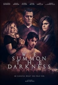 image for movie We Summon the Darkness (2019)