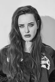 Photo of Katherine Langford