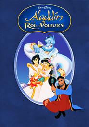 Aladdin et le Roi des voleurs streaming vf