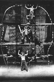 The Living Theatre - a video retrospective movie full