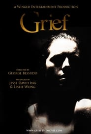 image for movie Grief ()