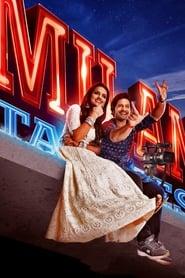 Milan Talkies 2019 Hindi Movie WebRip 300mb 480p 1.2GB 720p
